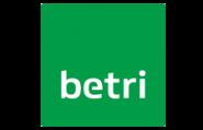 Betri