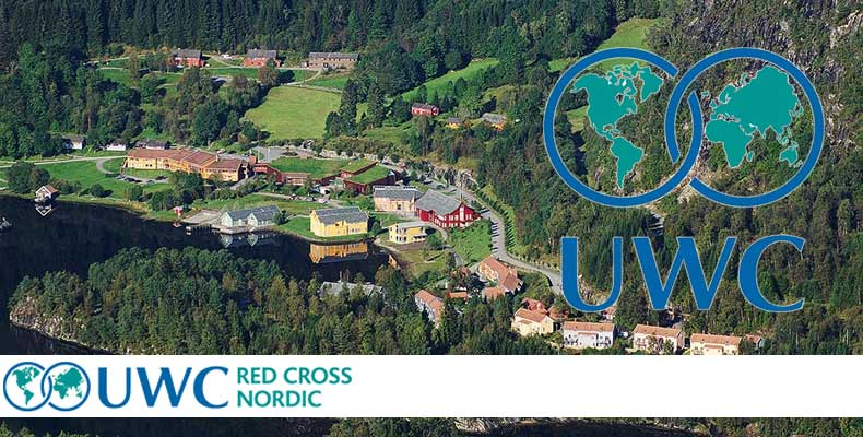 United World College Red Cross Nordic