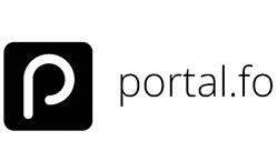 Portal.fo